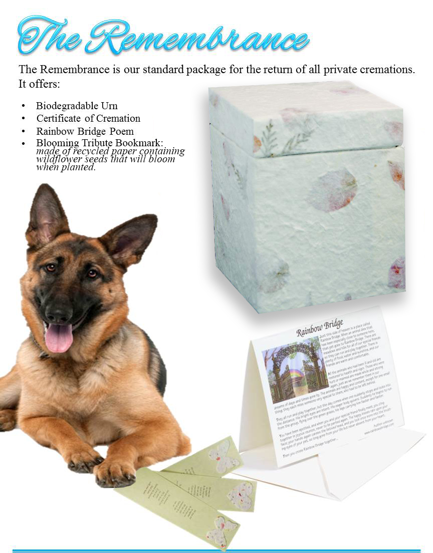 petpackages/Slide2-v2.jpg